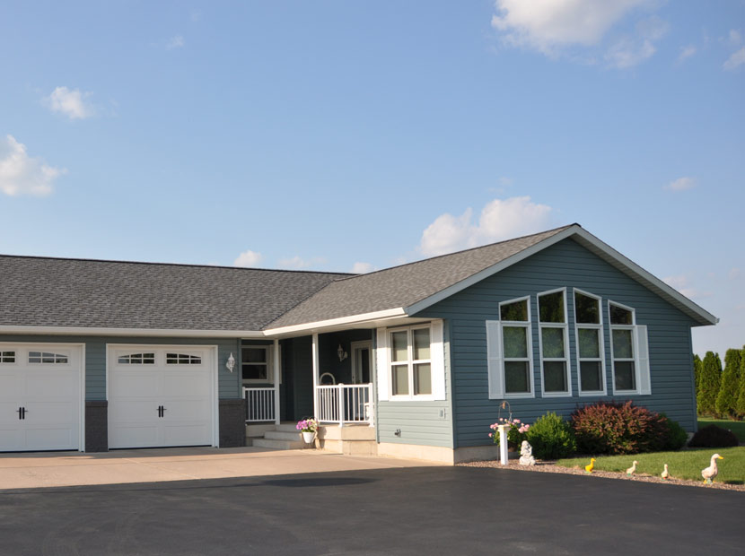 Steel Roofing Steel Roofing Eau Claire Wi