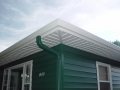 white-gutter-with-sherwood-green-siding-1522-15th-st-copy