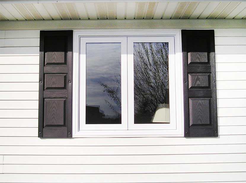 siding-accents-7