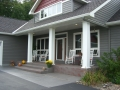 railings-columns-after-menomonie-white