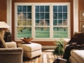 double-hung-picture-window