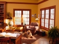 double-hung-windows-in-den