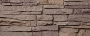 Mojave-Stacked-Stone