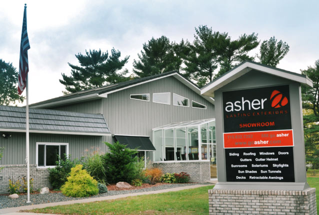 asher-hq
