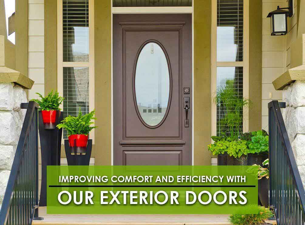 Comfort Doors & Interior Sliding Doors Home Depot Photo