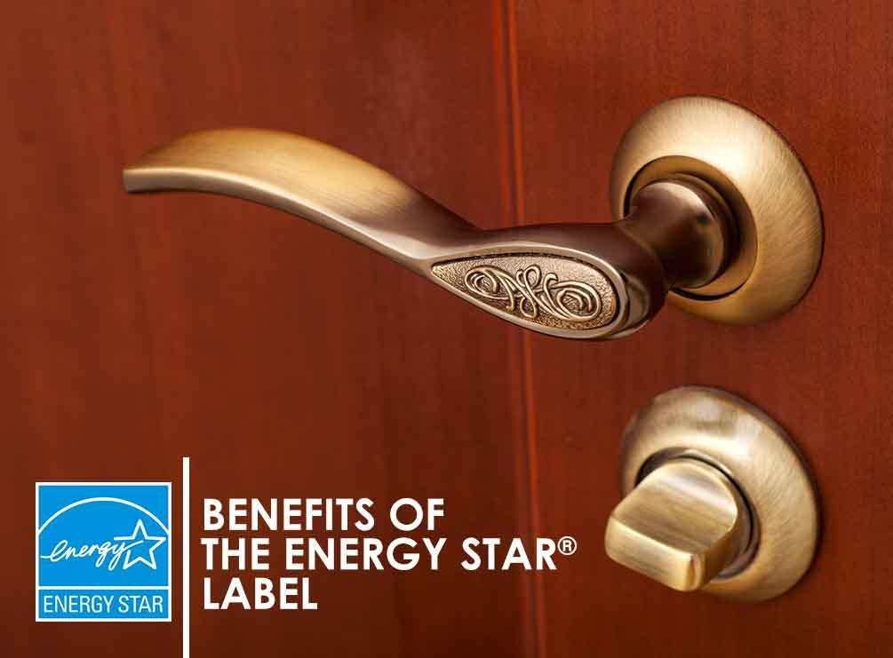 Benefits Of The Energy Star Label